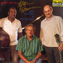 After Hours - Previn Andre With Joe Pass & Ray Brown