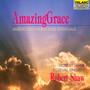Amazing Grace: American Hymns & Spirituals - Shaw Robert+Robert Shaw Festival Singers