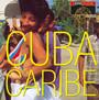 Cuba Caribe - Hemisphere