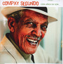 Cien Anos De Son - Best Of - Compay Segundo