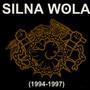 1994-1997 - Silna Wola