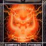 Everything Louder Than Everyone Else - Live [Hamburg 1998] - Motorhead