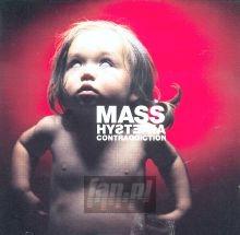 Contraddiction - Mass Hysteria