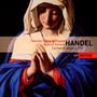 Carmelite Vespers - Andrew Parrott