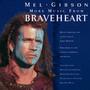 Brave Heart  OST - James Horner