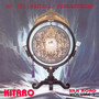 Silk Road 1 - Kitaro