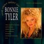 Very Best Of Bonnie Tyler - Bonnie Tyler