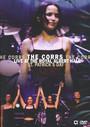 Live At The Royal Albert Hall - The Corrs