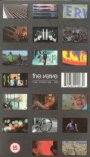 The Video 1996-1999 - The Verve