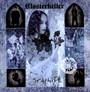 Graphite - Closterkeller
