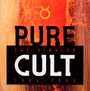 Pure Cult - The Singles 1984-1995 - The Cult