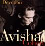 Devotion - Avishai Cohen