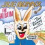 Album - Jive Bunny / Mastermixers