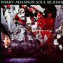 Soul Murder - Barry Adamson