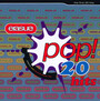 Pop! - The First 20 Hits - Erasure