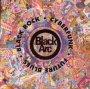 Black Rock/Cyberfunk/Future Bl - Black Arc