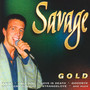 Gold - Savage