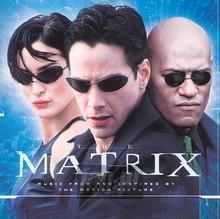 Matrix  OST - Don    Davis