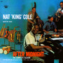 The Complete After Midnight Sessions - Nat King Cole