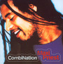Combination - Maxi Priest