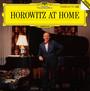 Various - Horovitz