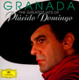 Granada - Placido Domingo