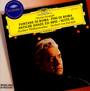 Respighi: Pini Di Roma - Herbert Von Karajan