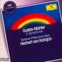 Mahler: Symphony No.5 - Herbert Von Karajan