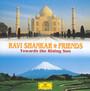 Towards The Rising Sun: Impressions From Japan & India - Ravi Shankar