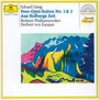 Grieg: Peer Gynt Suites 1 - Herbert Von Karajan