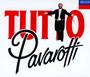 Tutto Pavarotti - Luciano Pavarotti