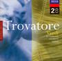 Verdi: Il Trovatore - Luciano Pavarotti