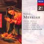 Handel: Messiah - Sir Neville Marriner