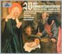 Bach: Weihnachtsoratorium - Karl Richter