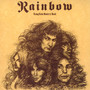 Long Live Rock'n'roll - Rainbow