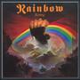 Rainbow Rising - Rainbow