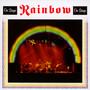 On Stage - Rainbow