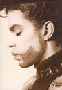 The Hits Collection - Prince