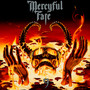 9 - Mercyful Fate