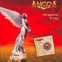 Holy Land / Angels Cry - Angra