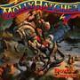 Devil's Canyon - Molly Hatchet