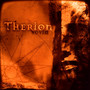 Vovin A - Therion