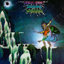 Demons & Wizards - Uriah Heep