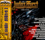 Legend Of Metal - Tribute to Judas Priest