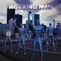 Working Man - Tribute to Rush