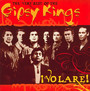 Volare! Best Of Gipsy Kings - Gipsy Kings