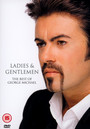 Ladies & Gentlemen: Best Of... - George Michael