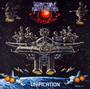 Unification - Iron Savior