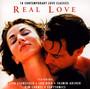 Real Love - V/A