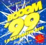 Boom'99 vol.2 - Boom